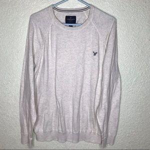 American Eagle AE XXL Sweater